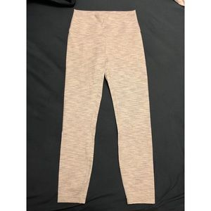"Lululemon Wunder Under HighRise Tight 25"" Luxtreme"